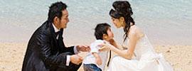 結婚10周年記念/アニバーサリーウエディング:イメージ
