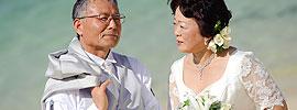 33年目の結婚式/アニバーサリーウエディング:イメージ